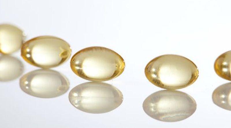 Deficiência de Vitamina D – Sintomas, Causa e Tratamento