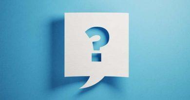 Perguntas Frequentes sobre o Toxicológico Periódico